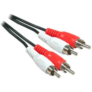 cable-rca-m-rca-m-