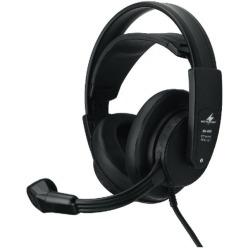headset-stereo-professionale-cuffia-con-microfono-monacor-bh.jpg