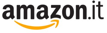 logo amazon.it