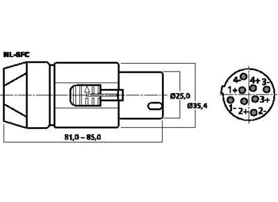 0-c5beb684-400-Connettore-Speakon-8-poli-maschio.jpg