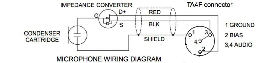 Mic adapter w-level control.jpg