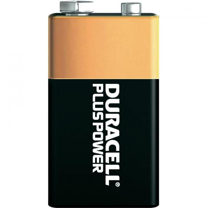 pila-9-v-mn1604-plus-power-duracell