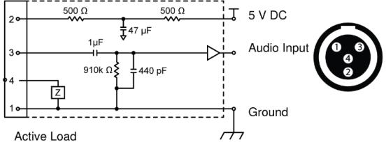 QLXD1_input.png