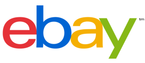 The-new-eBay-logo