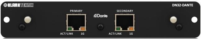 DN32-DANTE_P0BIT_Overview-I_O