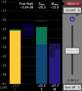 lufsmeter_1_4_0_main.png