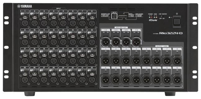 mixer_Rio3224-D_front_lg