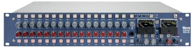 NEVE-8816_FrontHigh1