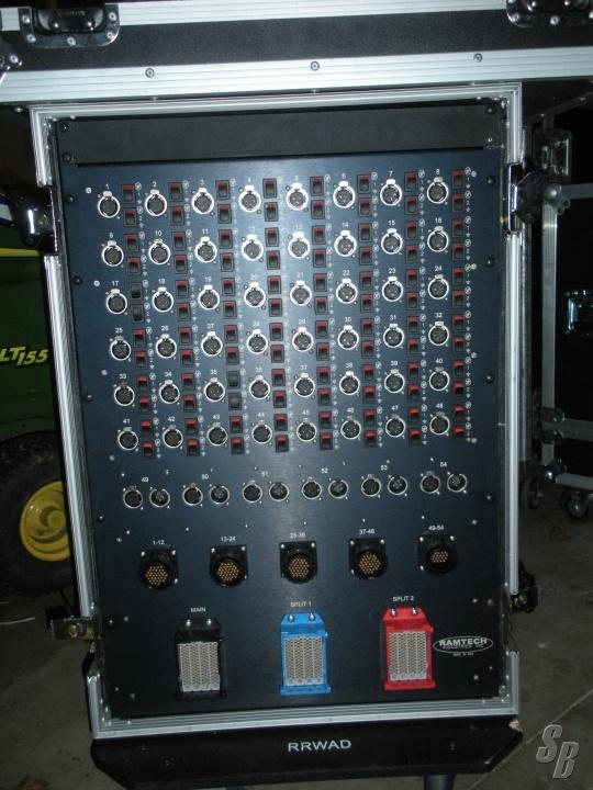 www.soundbroker.com.jpg