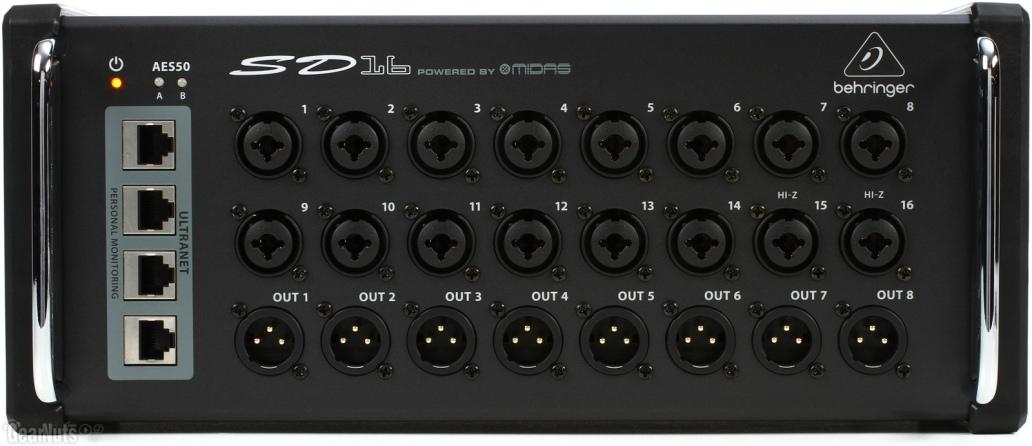 1600-SD16IO_detail3.jpg