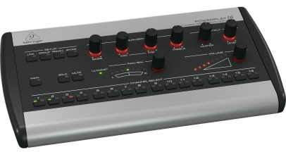 Behringer_P16_M_Powerplay_16_P16M_16_Channel_790592.jpg