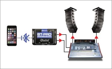 btpro-app-2-lrg