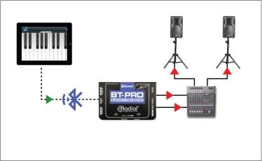 btpro-app-3-lrg.jpg