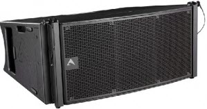line-array-Axiom-AX2010A-elemento-attivo-small-9754-431