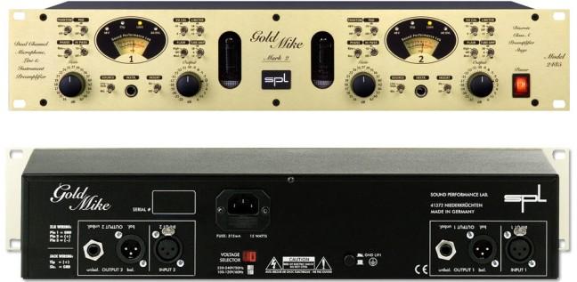 pre-amplificatore stereo quando ha 2 canali.jpg