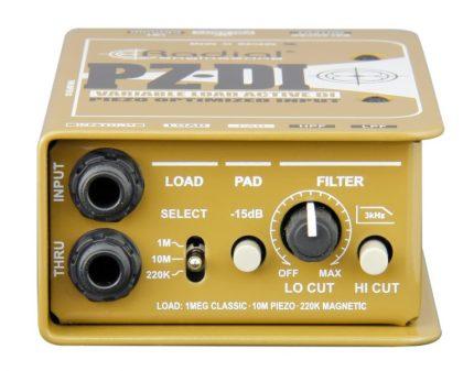 PZDI-input-768x603.jpg