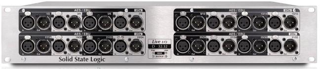 remoteio-d3232-front-cb.jpg