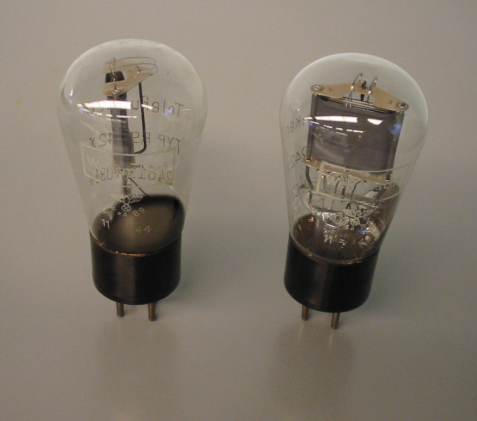 RS242_triode_2.png