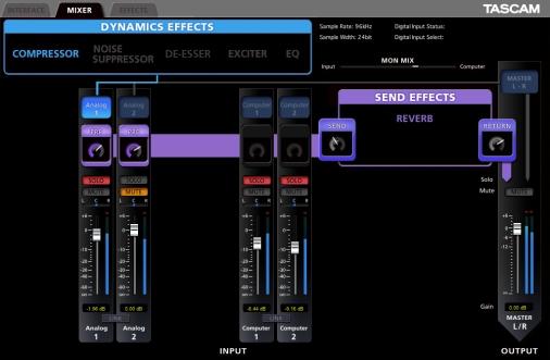 us-322_p_dsp-mixer.jpg