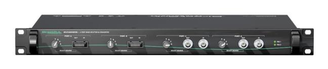 DirectOut-SPLIT.CONVERTER-front-900px-1