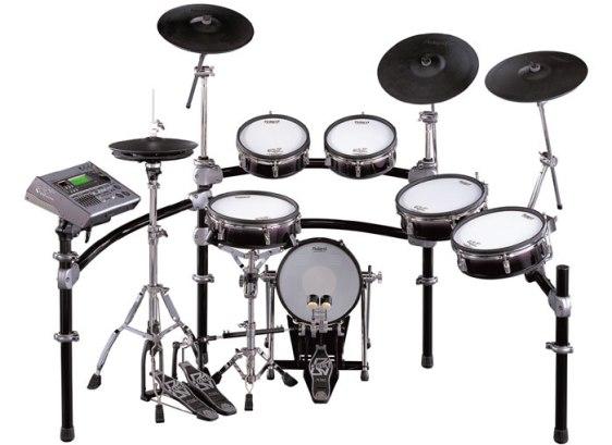 2-roland-v-drums.jpg