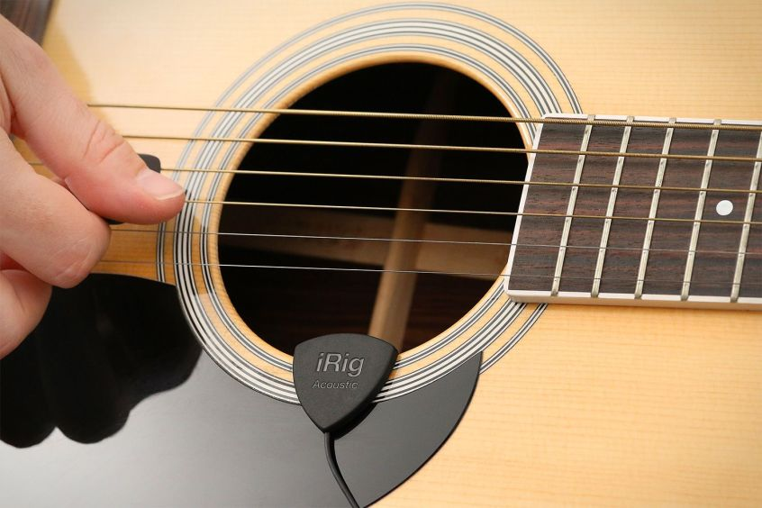 irigacoustic_steel-strings.jpg