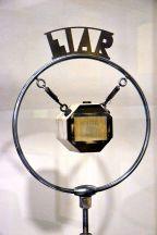 museo-mezzi-cominicazione-Microfono-MARCONI-Wireless-Co.-a-granuli-di-carbone-1927