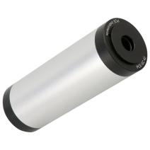 pce-instruments-calibratore-acustico-pce-sc-42-139180_878267