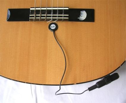Piezoelectric_pickup1.jpg