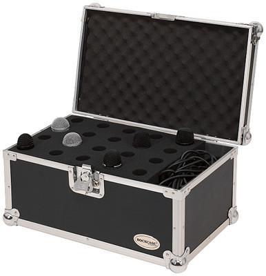 rockbag_rc23221b_case_mic_20pz_1024x1024