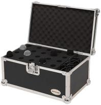 rockbag_rc23221b_case_mic_20pz_1024x1024