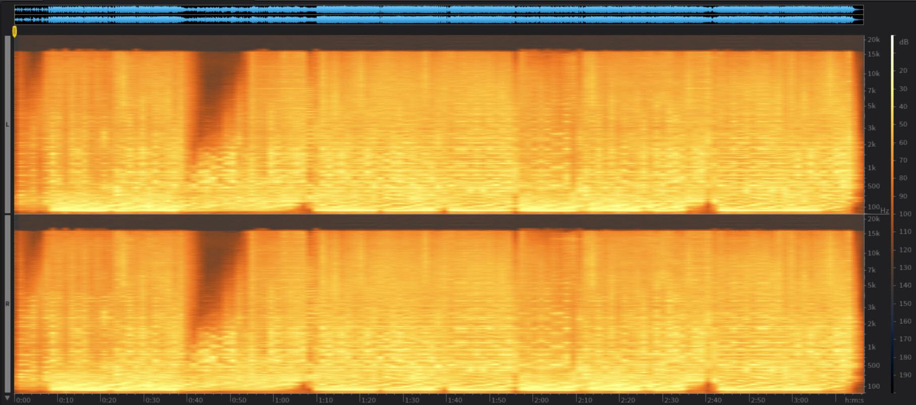 David Guetta original spettrogramma.jpg