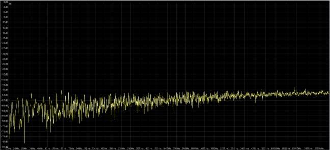 Rumore Bianco 16-44.1.jpg