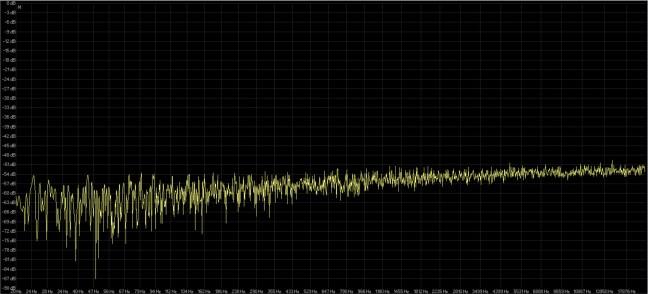 Rumore Bianco 24-44.1.jpg