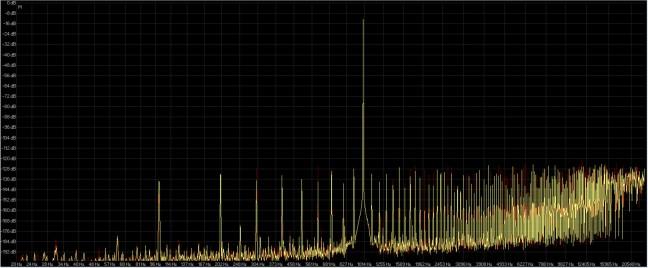 16-44.1 audiompove ( rosso ) rx5 ( giallo ).jpg