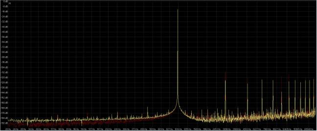 32-192 audiomove ( giallo ) saracon ( rosso ).jpg