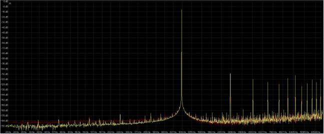 32-384 audiomove ( rosso ) saracon ( giallo ).jpg