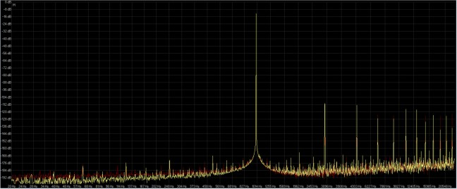 32-96 audiomove ( rosso ) saracon ( giallo ).jpg