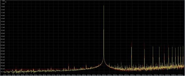 32fp-96 audiomove ( giallo ) saracon ( rosso ).jpg