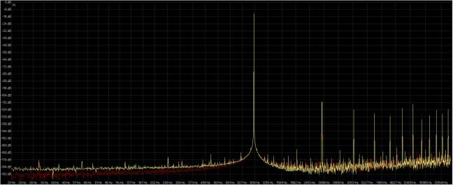 64fp-192 saracon ( giallo ) audiomove ( rosso ).jpg