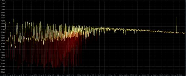 64fp-384 aware studio ( giallo ) db poweramp ( rosso ).png