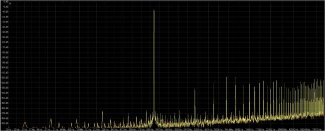 16-192 audiomove ( giallo ) altri tranne voxengo ( rosso ).jpg