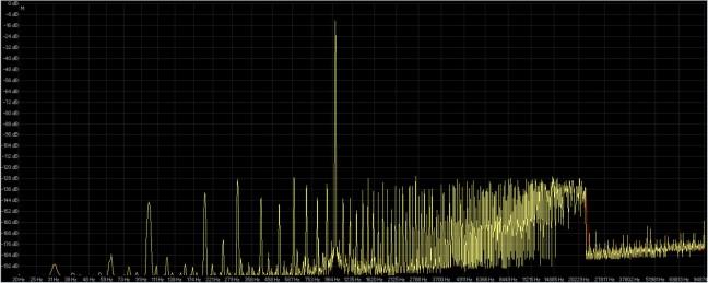 16-44.1 saracon ( rosso ) dbpoweramp ( giallo ).jpg