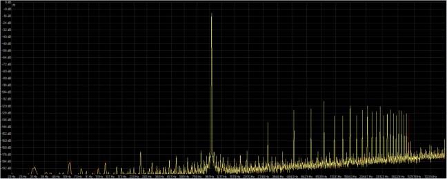 16-96 audacity ( giallo ) dbpoweramp ( rosso ).jpg