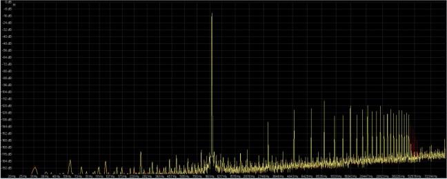 16-96 dbpoweramp ( giallo ) saracon ( rosso ).jpg