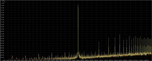 16-96 wavelab 9 ( giallo ) audiomove ( rosso ).jpg