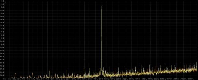 24-192 dbpoweramp ( giallo ) rx5 ( rosso ).jpg