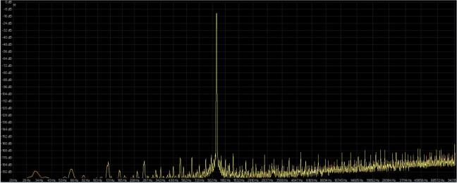 24-192 dbpoweramp ( rosso ) saracon ( giallo ).jpg