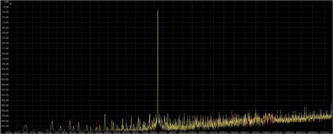 24-44.1 audiomove ( rosso ) rx5 ( giallo ).jpg