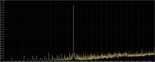 24-44.1 saracon ( giallo ) dbpoweramp ( rosso ) (1).jpg